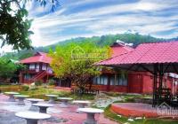 Cần bán gấp khách sạn 28 phòng đảo Quan Lạn, Vân Đồn, Quảng Ninh. Liên hệ: 0913.406.118
