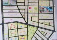 Bán nhà đất khu Đồng Diều - Cao Lỗ giá rẻ gần trung tâm TP, P4, Q8, TP. HCM