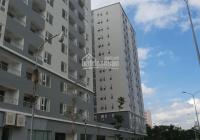 Bán rẻ căn hộ ở liền 72m2 StarLight Riverside, liền kề Him Lam Chợ Lớn, 2,1 tỷ, 0932462543