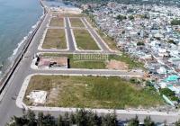 Vietpearl City chính chủ cần sang lại gấp nền mặt tiền biển giá 4.8 tỷ LH: 0912648306