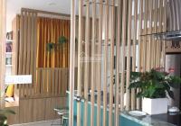 Chuyên phân phối 3PN - duplex - penthouse Estella Heights view 2 hồ bơi cực đẹp em Ngọc 0938228655