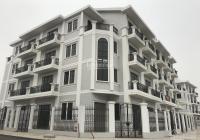 Cho thuê biệt thự, liền kề xây thô hoặc hoàn thiện KĐT Đại Kim, Nguyễn Xiển. LH 0971232992