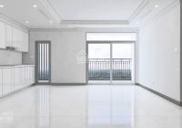 Cho thuê căn hộ 188m2 Landmark 81 view sông, nhà có nội thất dính tường  triệu/th, 0977771919