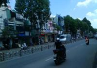 Chính chủ cần bán nhà mặt tiền đường Trần Văn Giáp, Tân Phú - DT 4 x 19m, nhà 2 tấm, giá: 6.9 tỷ