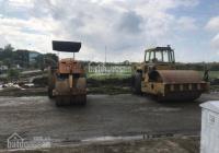 Chính chủ bán gấp 2 nền đất KDC Hùng Vương trung tâm thành phố Bà Rịa đô thị kiểu mẫu, 0916651239