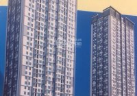 CĐT Handico thông báo cập nhật quỹ căn ngoại giao giá 25 triệu/m2. Tặng 30% gói nội thất 120 triệu