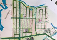 Chuyên đất nền dự án Sở Văn Hóa Thông Tin, Đông Dương, phường Phú Hữu, quận 9 giá tốt nhất khu vực