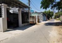 Cần bán gấp lô đất xã Xuyên Mộc, đường Tỉnh Lộ 329,1 mẫu 4(300m2 thổ) đường nhựa 7m, LH: 0909345297