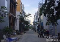 Mình cần gấp nhà 1 trệt 2 lầu, đường 8m, có 4PN, cách MT Nguyễn Duy Trinh 80m, Quận 2