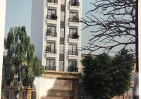 Bán nhà mặt Trần Duy Hưng, phố Hoàng Quốc Việt, Nguyễn Khánh Toàn, Nguyễn Khang LH 0984879888