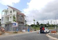 Bán đất KDC Tân Hạnh, mặt tiền Bùi Hữu Nghĩa, cách Quốc Lộ 1K 1km, LH 0942841290