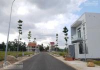 Bán đất Hóa An, gần Quốc Lộ 1K, giá đầu tư cho khách hàng biết nắm bắt, LH: 0828153016