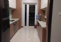 Cho thuê biệt thự đơn lập 380m2, đầy đủ nội thất mới, chưa ở, giá thương lượng. LH 0904691108