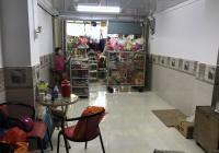 Bán nhà chính chủ 1 trệt, 1 lầu, 1 sân thượng, ngay chợ Nhu Gia, Mỹ Xuyên, LH 0983.389.111