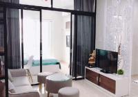 Dịch nhà hàng đóng cửa cần bán lại căn hộ 2 phòng ngủ Q7 Sài Gòn Riverside giá HĐ 1 tỷ 600tr