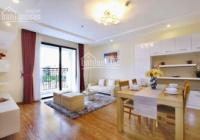 Bán 20 căn hộ cơ bản về căn hộ 3 phòng ngủ tại Times City và Park Hill. 0982.591.304