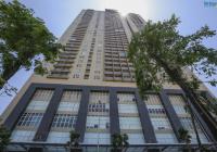 Chính chủ cần bán gấp căn hộ chung cư CT4 Vimeco, 141m2 giá rẻ nhất thị trường 29,5tr/m2 0941463333