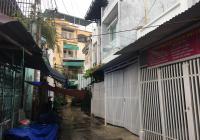 Cần bán gấp nhà cấp 4 đối diện trường Ngô Quyền, phường Trung Dũng, Biên Hòa