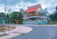 Bán đất Tân Hạnh - Dự án Biên Hoà Riverside, Mặt tiền Bùi Hữu Nghĩa giá từ 900 tr/nền LH 0903352656