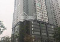 Ban quản lý cho thuê sàn VP toà Petrowaco, Láng Hạ, DT: 50 - 1000m2 LH: 0938613888, giá: 250.000/m2