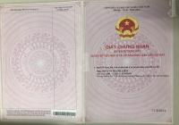Bán nhà MT Hàm Nghi, DT 4x20m, cho thuê 80tr/th, 24 tỷ, SH chính chủ, LH 0938.369.012