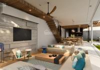 Biệt thự biển Phú Quốc, Sailing Club Villas, chỉ từ 8 tỷ nhận ngay biệt thự 5 sao. LH 0902 432 547