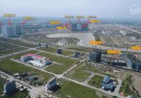Chính chủ bán gấp biệt thự B1.3 Thanh Hà Cienco 5, giá gốc cắt lỗ, LH 0962 276 660