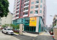 Bán căn hộ One 18 Ngọc Lâm giá rẻ nhất thị trường. LH: 0989972794