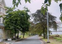 Bán đất khu dân cư Nam Long, sổ cty đường 12m Phước Long B, Quận 9. LH 0906.857.338