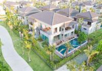 Sức hút từ Novotel Villas sở hữu lâu dài đẳng cấp 5* đầu tiên tại Phú Quốc. LH: 0939 439 474