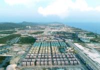 Duy nhất biệt thự biển, sở hữu vĩnh viễn, Paris Villas duy nhất tại Phú Quốc. 0939 439 474