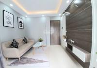 Mở bán chung cư mini Thanh Nhàn - Võ Thị Sáu 650 triệu/căn, vào ở ngay, tặng 1 cây vàng 9999