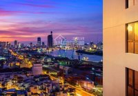 Cần bán CH 80m2, 2PN, 2WC, view Bitexco 3,4 tỷ sổ hồng, MT Nguyễn Tất Thành, LH: 0938231076