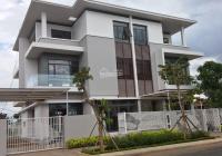 Bán nhà phố Bà Huyện Thanh Quan, P9, Q3: 14mx20m giá 45 tỷ - Tel: 0909683803 Nhung