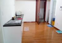 Bán căn chung cư Fuji, Phước Long B, Quận 9, LH 0974317910