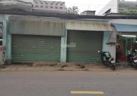 Chính chủ gửi bán nhà mặt tiền đường Nam Cao (7.4m*29) phường Tân Phú, Q9, LH: 0972483428 Phương
