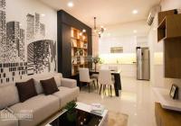 Chính chủ, kẹt tiền, cần bán gấp căn hộ 3PN The Sun Avenue (3,950 tỷ) - 088 6789 816
