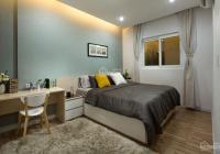 Cần cho thuê căn hộ cao cấp NBB, 92m2