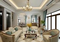Cho thuê nhà liền kề tại Vinhomes Riverside, quận Long Biên, có đồ, 25 triệu/tháng. LH: 0936373996