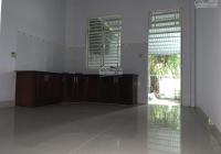 Bán nhà đất 2 mặt tiền 1 trệt 1 lầu còn mới, hẻm 85 Phạm Ngũ Lão, Q. Ninh Kiều, TP Cần Thơ