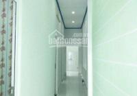 Bán nhà chính chủ hẻm 483 đường 30/4. Ngang 5m, dài 30m, hiếm tại trung tâm Ninh Kiều