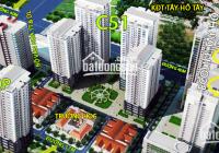 Cho thuê 573m2 sàn thương mại tầng 1 chung cư Đông Đô ngã tư Hoàng Quốc Việt. Siêu đẹp 0914 102 166