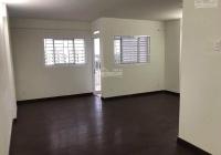 Chính chủ cho thuê căn hộ Ehome S Mizuki giá 4,5. Hỗ trợ xem nhà thực tế. LH:090.678.3676