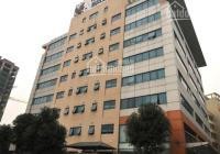 Cho thuê văn phòng tòa nhà Viễn Đông, 36 Hoàng Cầu. Diện tích thuê 70m2, 130m2... 500m2