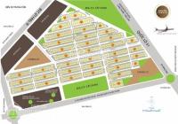 KDC An Thuận Victoria City đất nền biệt thự nhà phố đường 17-22m, giá tốt - 0933791950