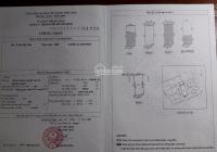 Bán gấp 119/24J Nguyễn Văn Cừ, trệt + 4 lầu đúc thật, 4PN, 4WC giá 4.75 tỷ (TL), Tuấn: 0903129038