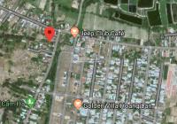 Cần bán 558m2 đất Bến Trễ, đường 13.5m, giá đầu tư, rẻ đẹp, sinh lời cao, LH 0907791023