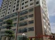 Bán sàn văn phòng tầng 5 1000m2 chỉ 18 tỷ mặt phố Thịnh Liệt