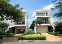 Biệt thự song lập Lucasta Villa diện tích 230m2 có nội thất, sổ hồng chính chủ 0901471950