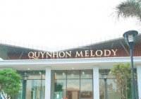 Mở bán block mới, dự án Quy Nhơn Melody CĐT hưng thịnh, trả trước 20%, view biển 0978313503 Trang